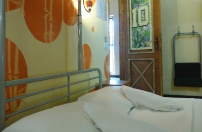 wikihostel-room-p-10-1