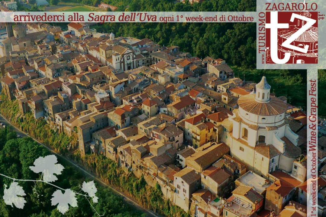 TZ-postcards2014-sanpietro-sanlorenzo-low