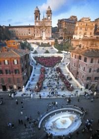 piazza-spagna-4