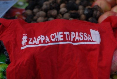WIKI HOSTEL FAMILY pantasema farming zappachetipassa