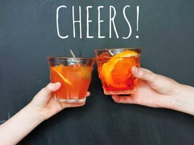spritz-cheers