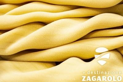 DESTINAZIONE ZAGAROLO - FORNO ANTICO - IMPASTO