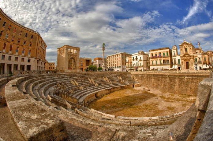 Lecce-696x463