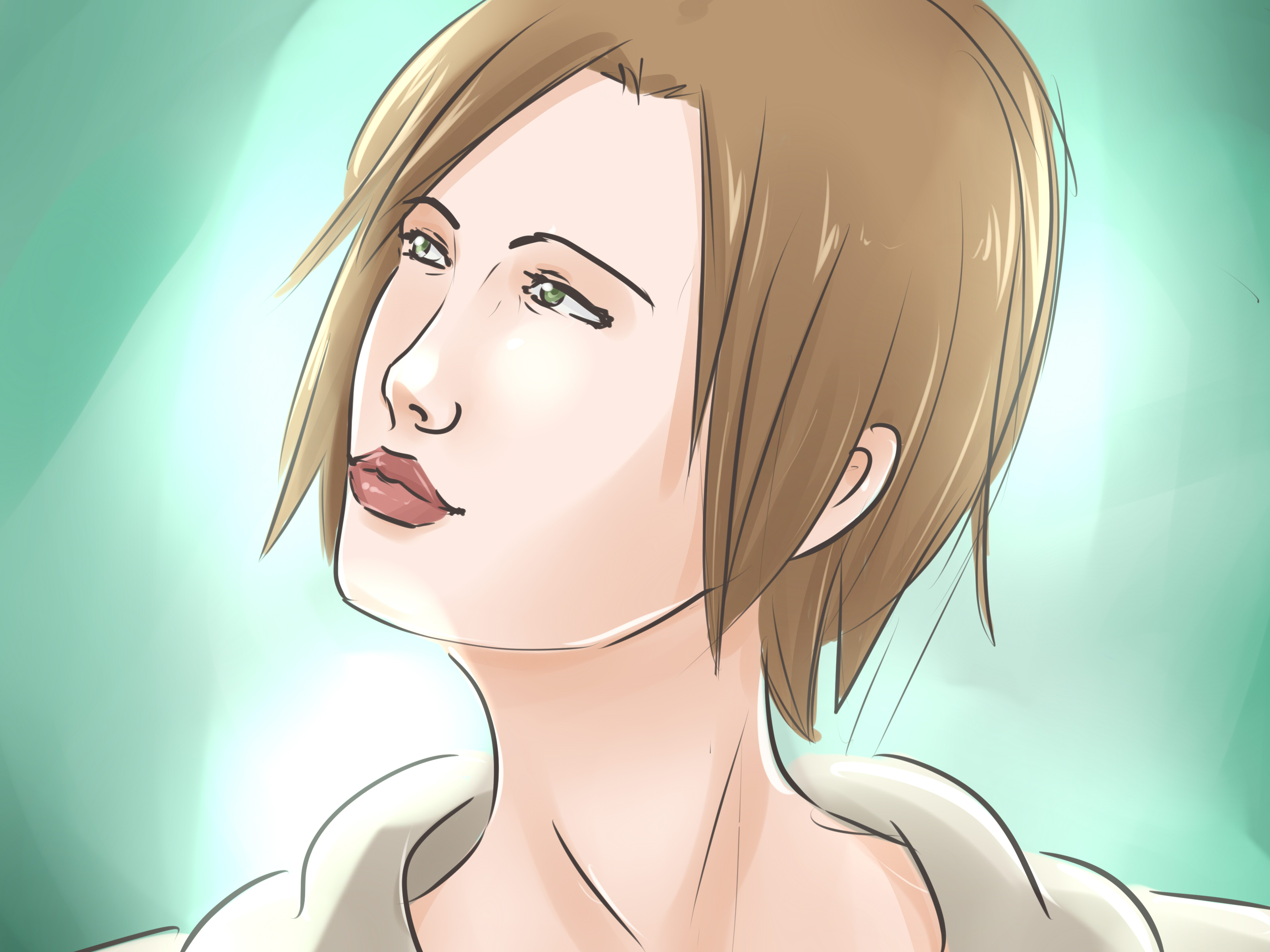 How To Dress Like A Tomboy 15 Steps With Pictures WikiHow
