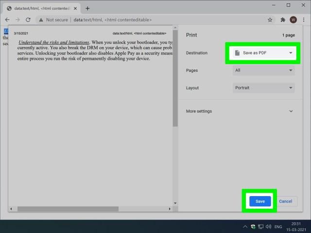 14 Ways to Create PDF Files - wikiHow