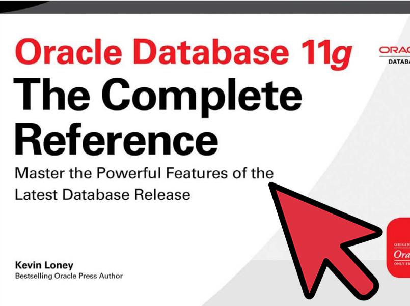 database resume sample for freshers database resume format