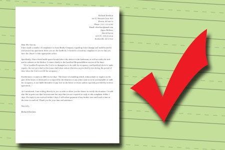 Letter of complaint format full hd maps locations another world best formal grievance letter template com of complaint format word best formal grievance letter template com of complaint format word uk cover letter of spiritdancerdesigns Image collections