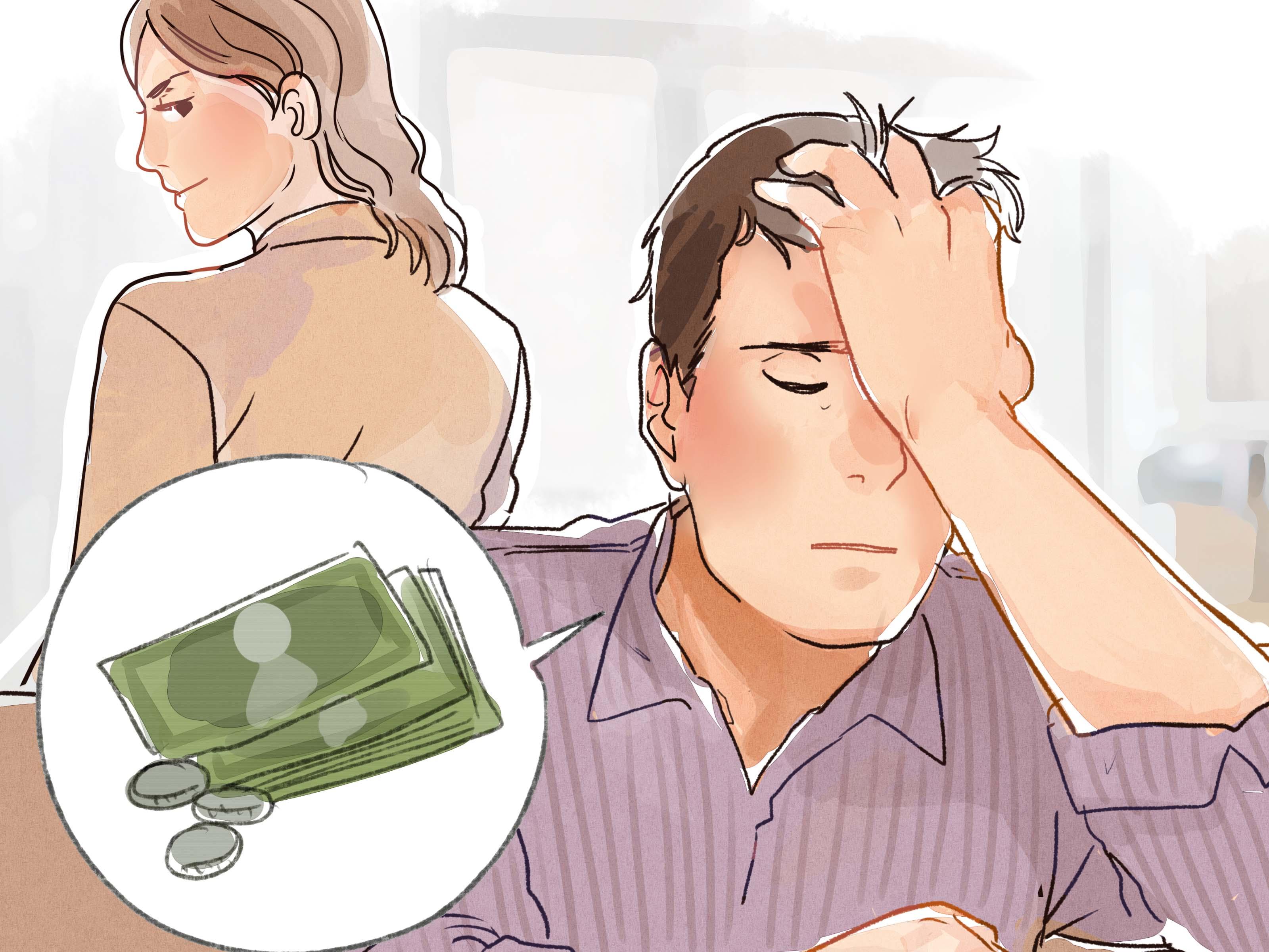 3 Ways To Identify Emotional Abuse