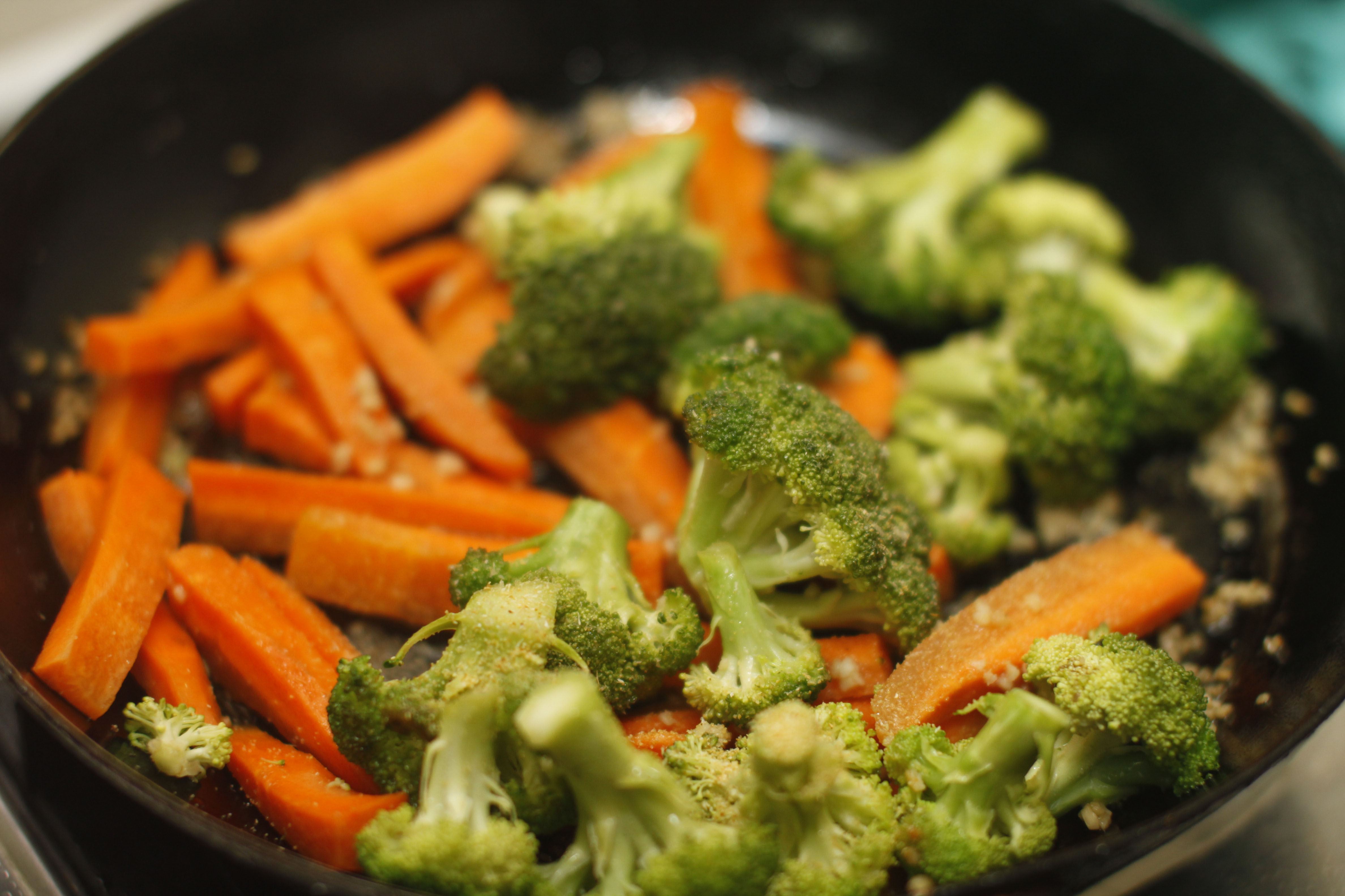 Healthy Meals Out Eat