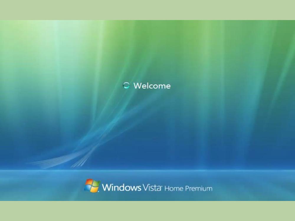 What Fresh Start Windows 10