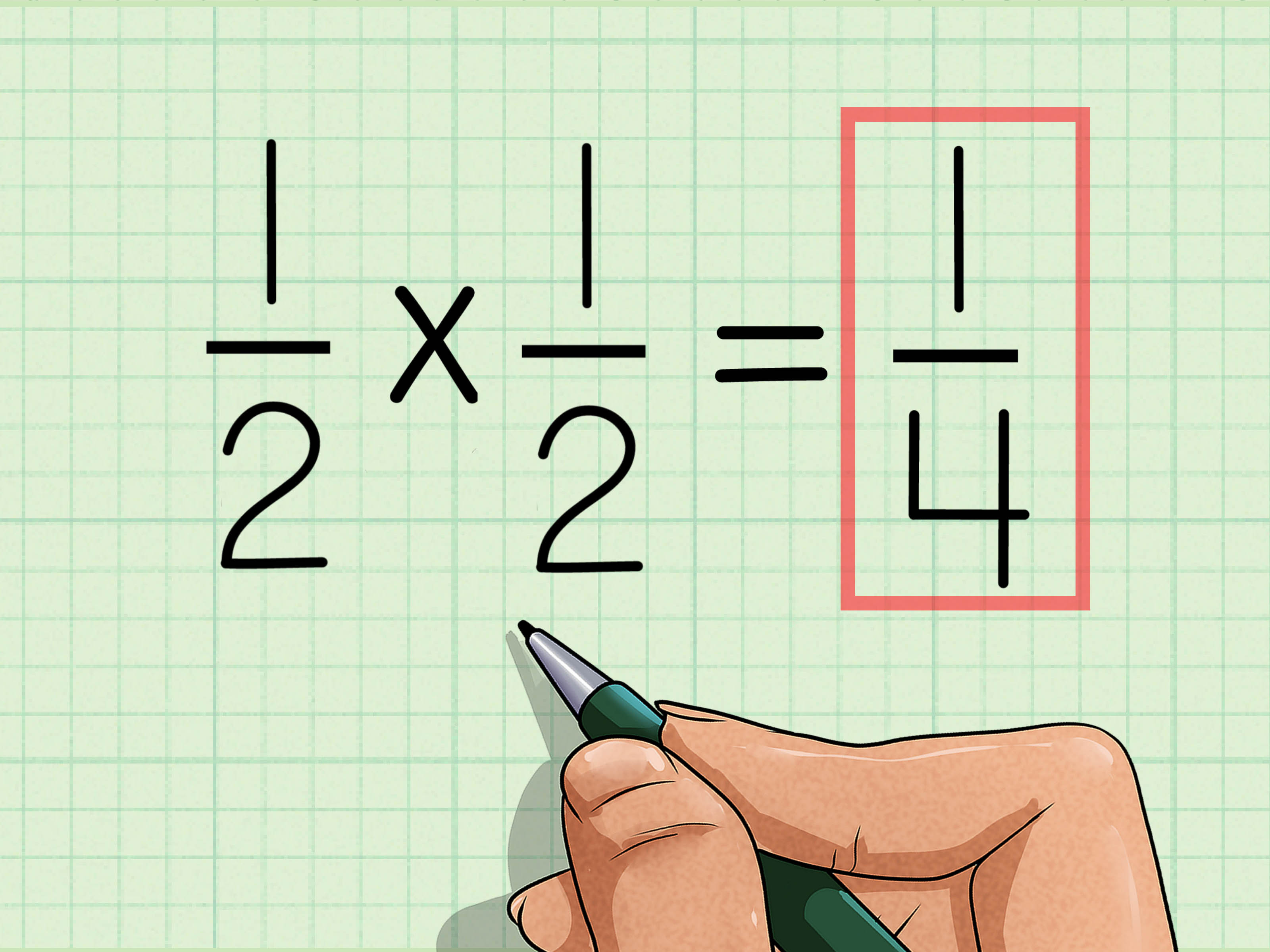 Multiply Fractions Practice 12 2 Answers