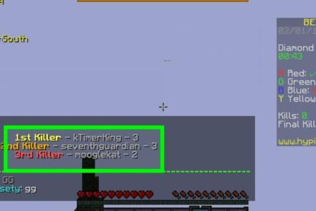 Minecraft Spielen Deutsch Minecraft Pc Offline Spielen Bild - Minecraft offline spiele