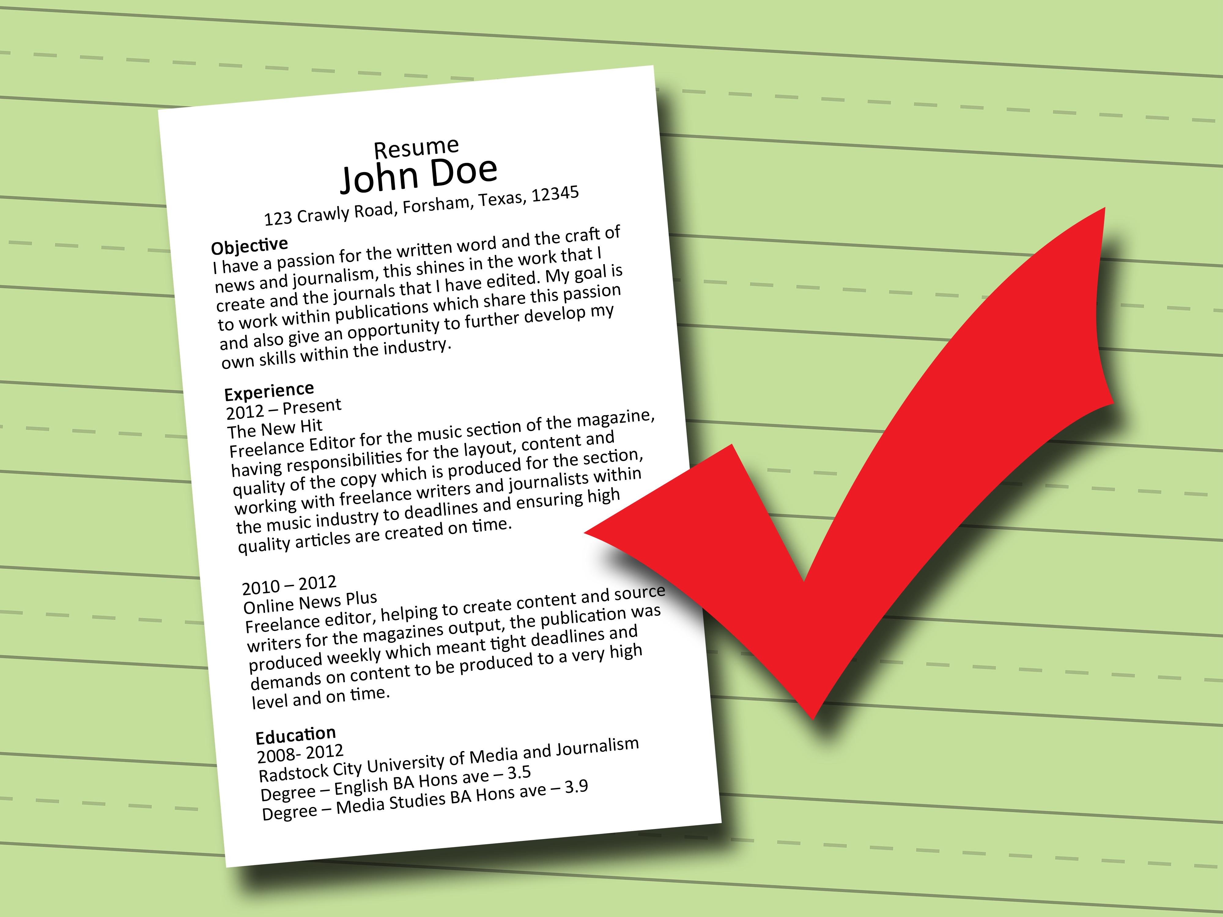 jobs resume writing freelance resume writer jobs employment indeed how