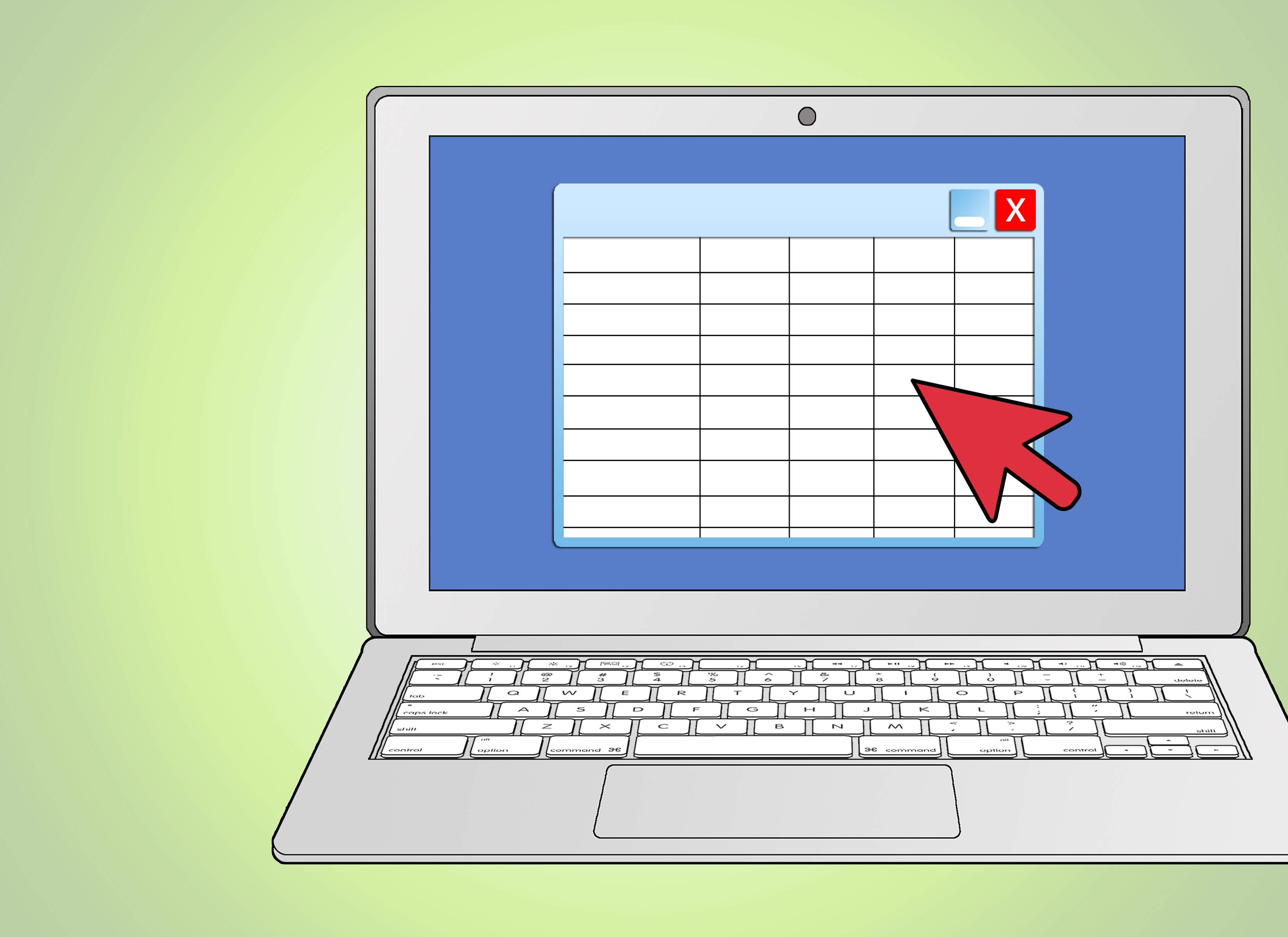 How To Keep Track Of Bills With Software 6 Steps With