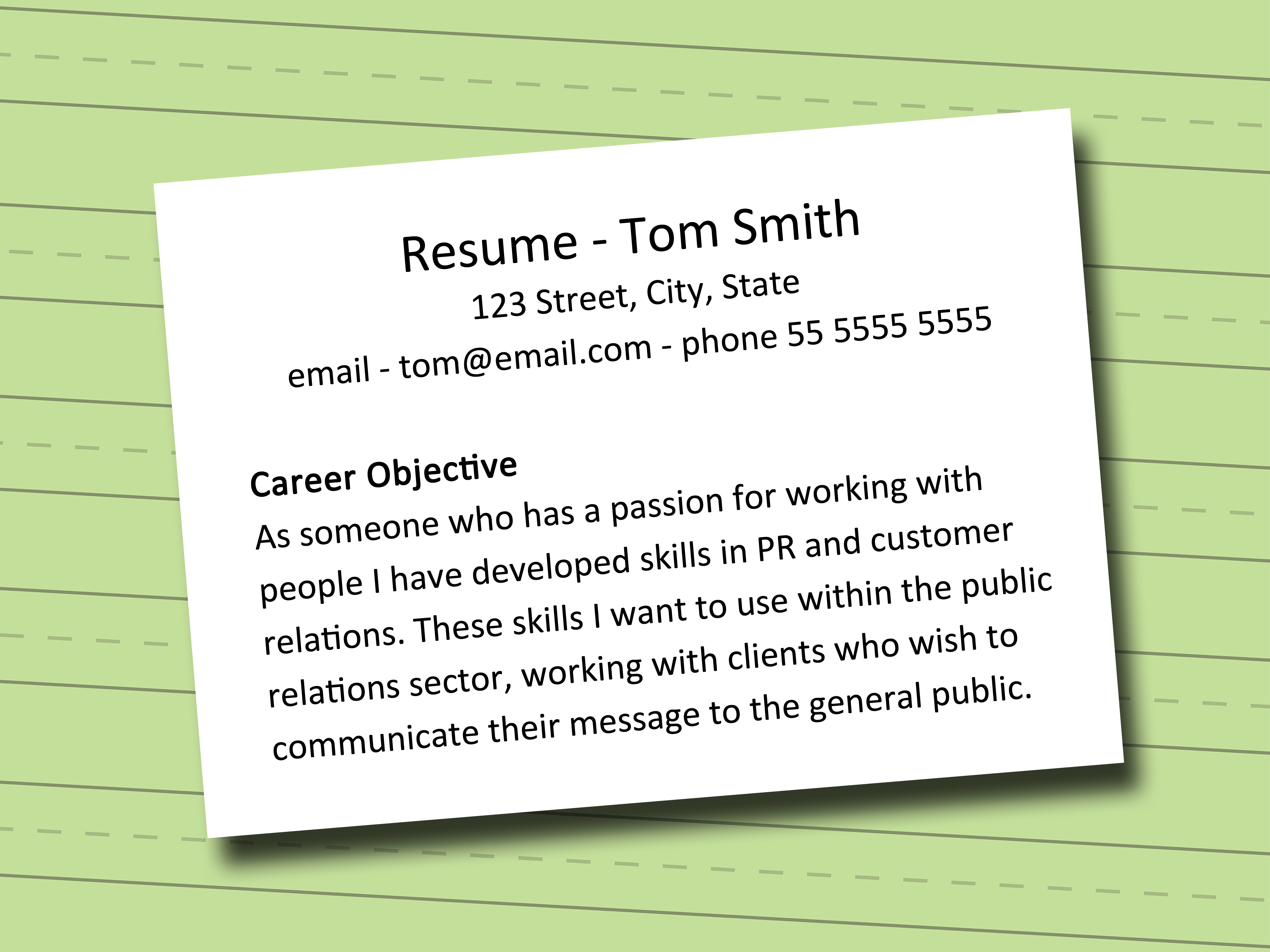 work letter sample make me resume write my resume for me