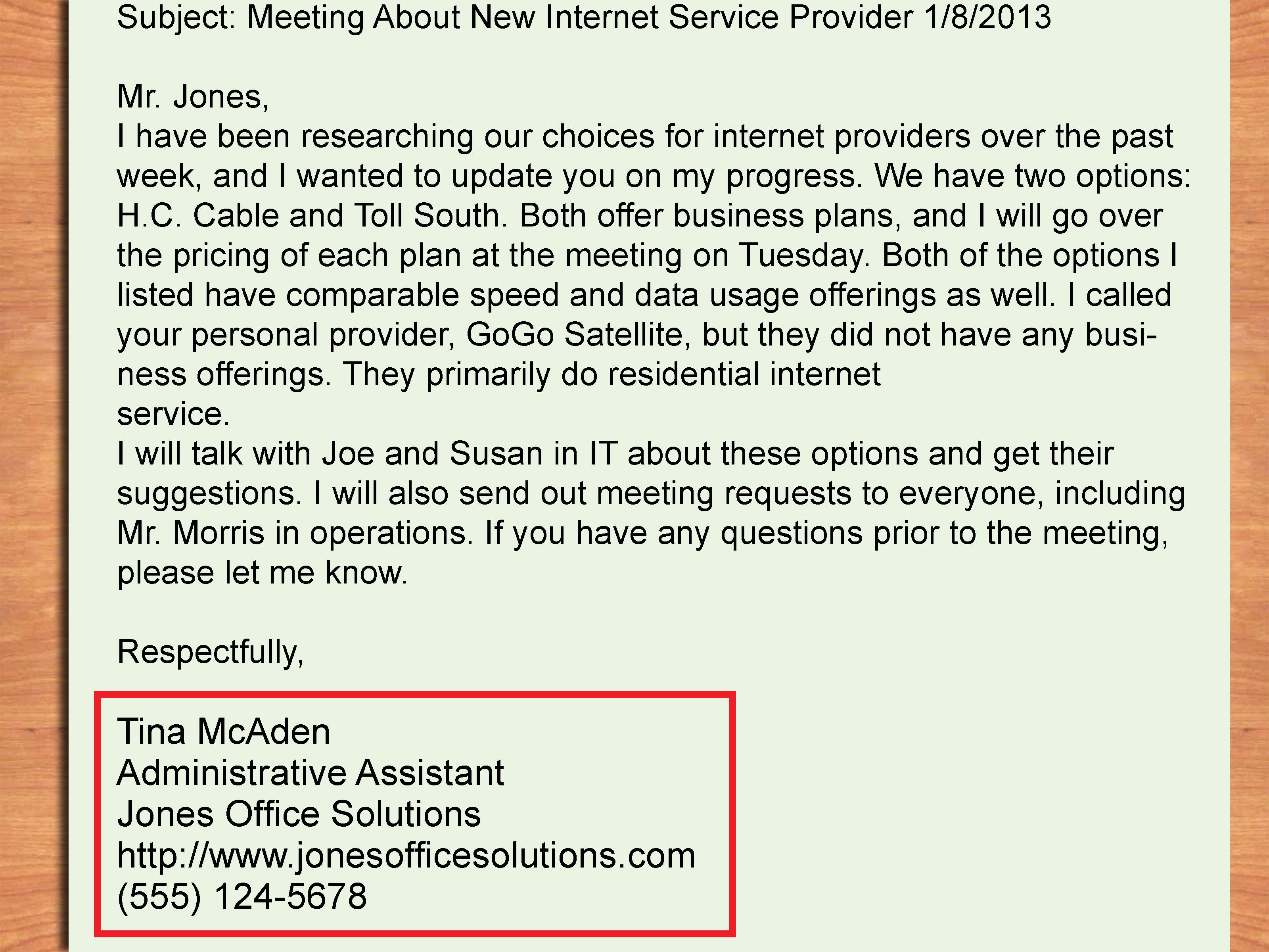 Sample Covering Letter For Sending Resume Through Email. via email ...