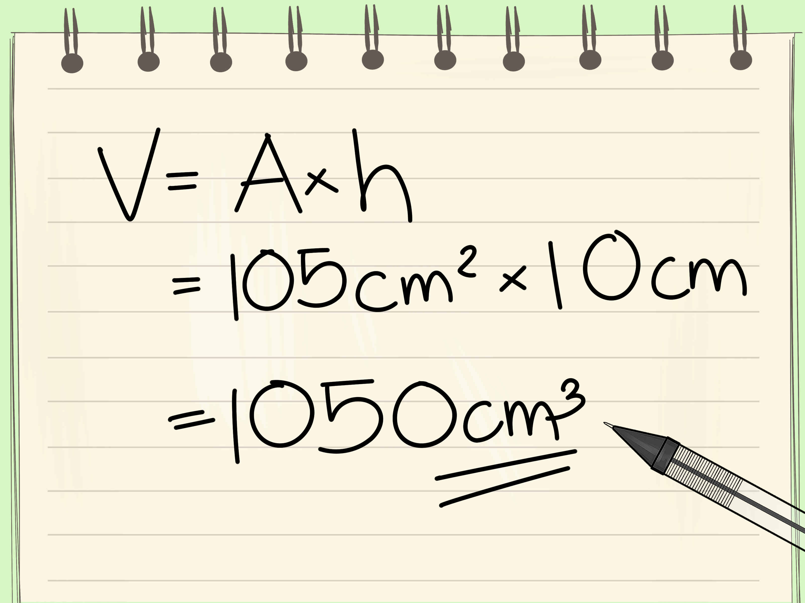 5 Easy Ways To Calculate The Volume Of A Prism