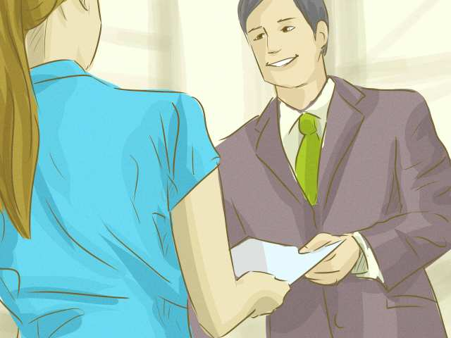 How to File a Motion in Court Without an Attorney: 19 Steps