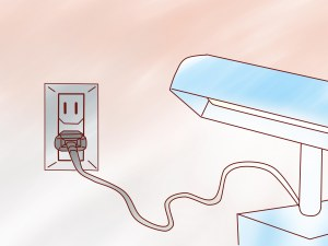 How to Wire a Simple 120v Electrical Circuit (with Pictures)