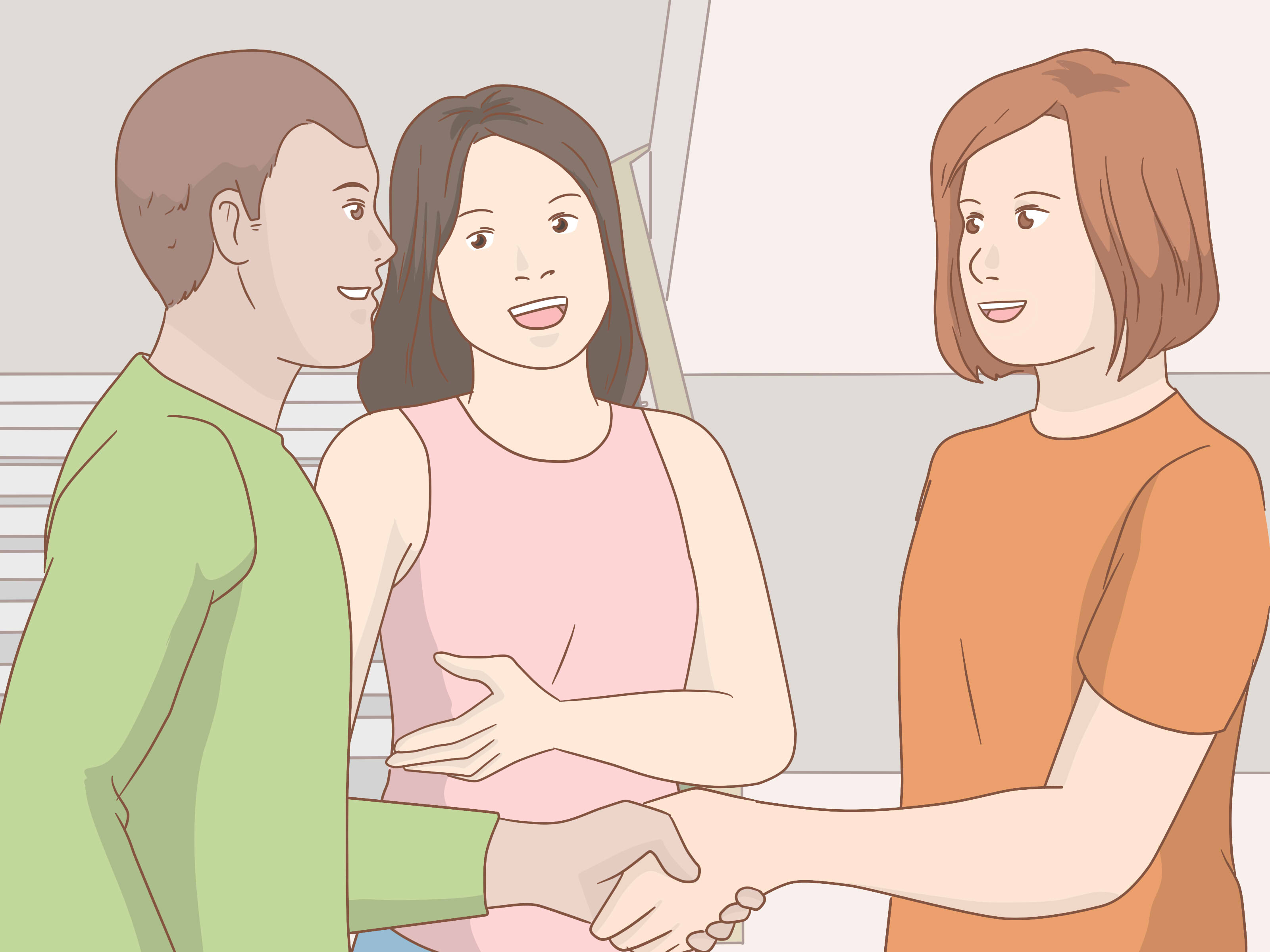3 Ways To Stay Updated With Your Friends If You Don T Use
