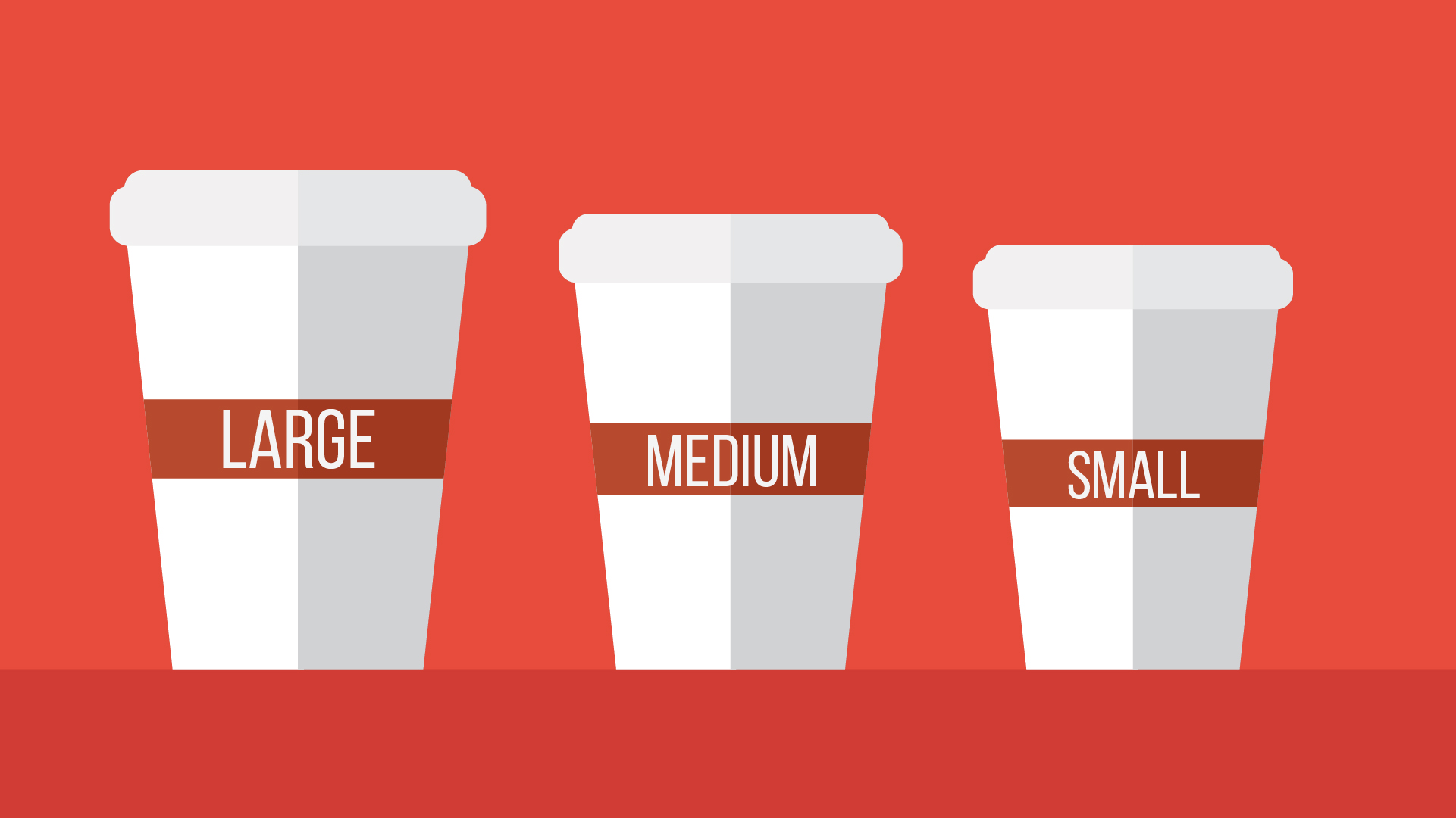 How To Order Coffee 15 Steps With Pictures