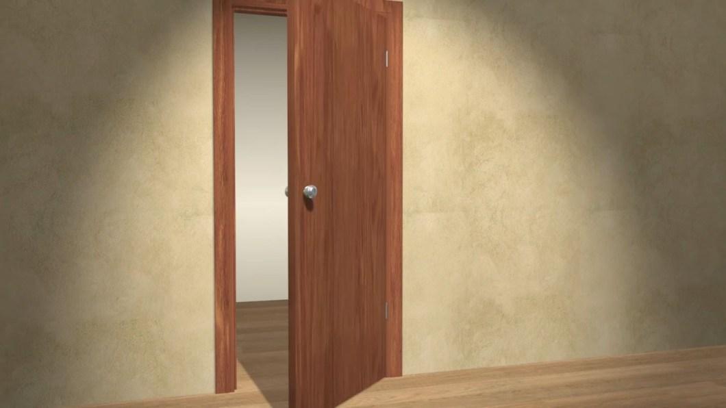 Interior Door Hinge Installation Psoriasisguru Com