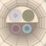 3 Ways To Make Ceramics Wikihow