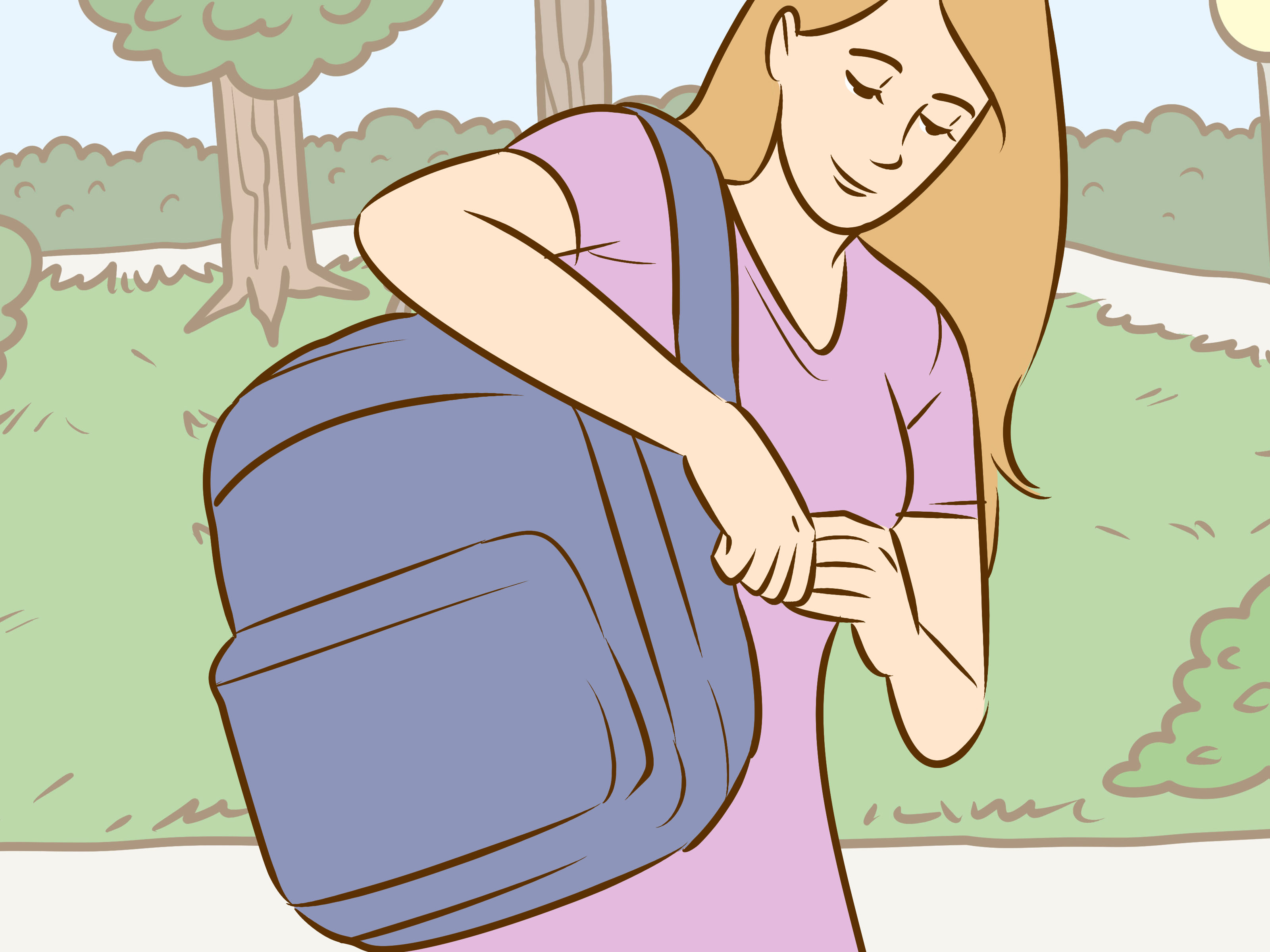 How To Have A Great Morning Routine Before School 10 Steps