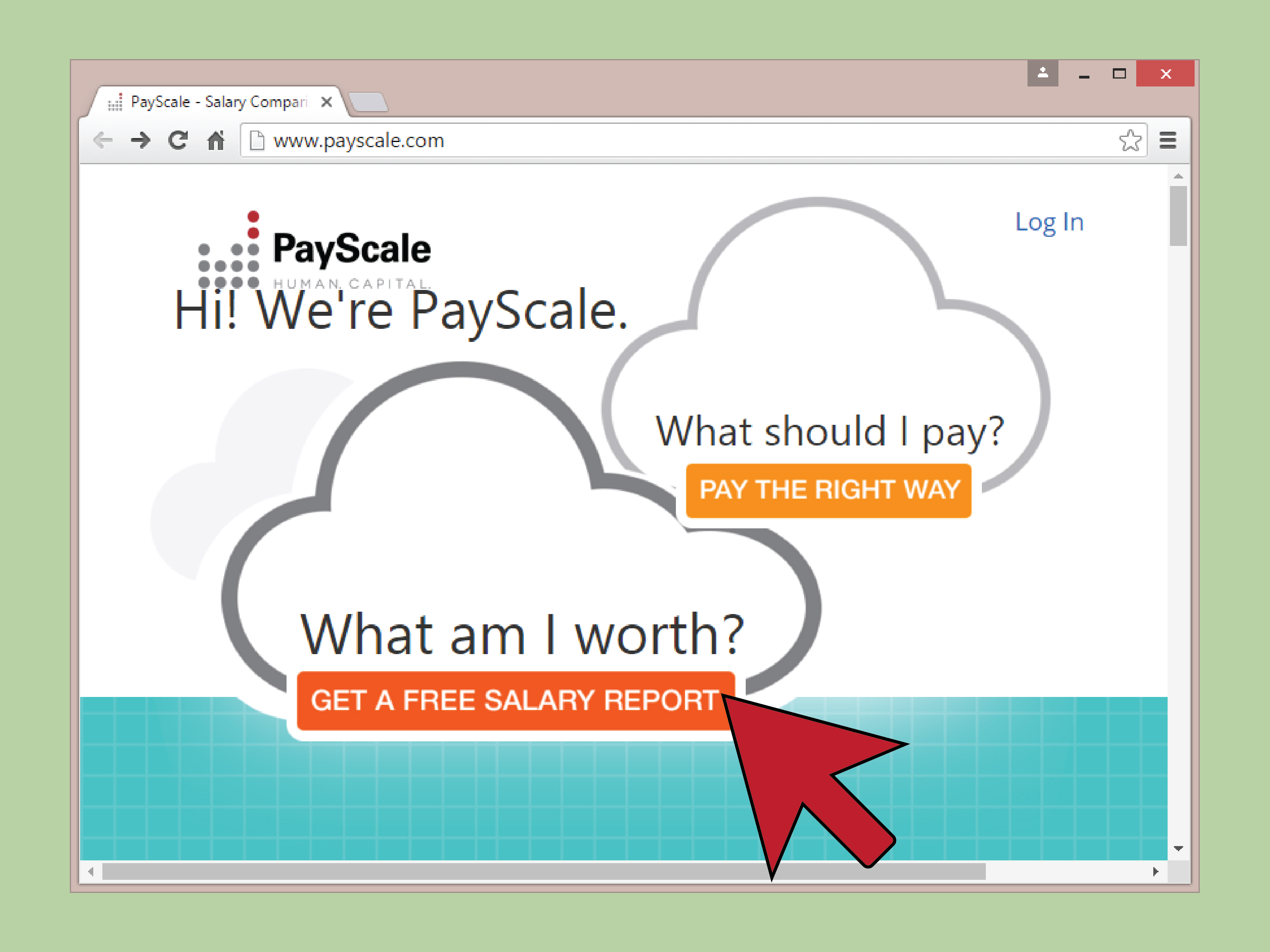 3 Ways To Calculate Annual Salary From Hourly Wage