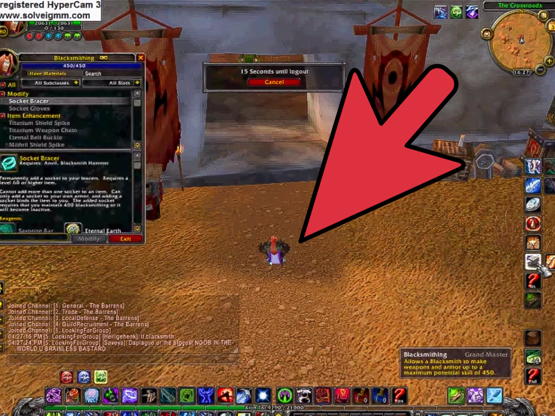 How To Transfer Gold From Alliance To Horde In World Of