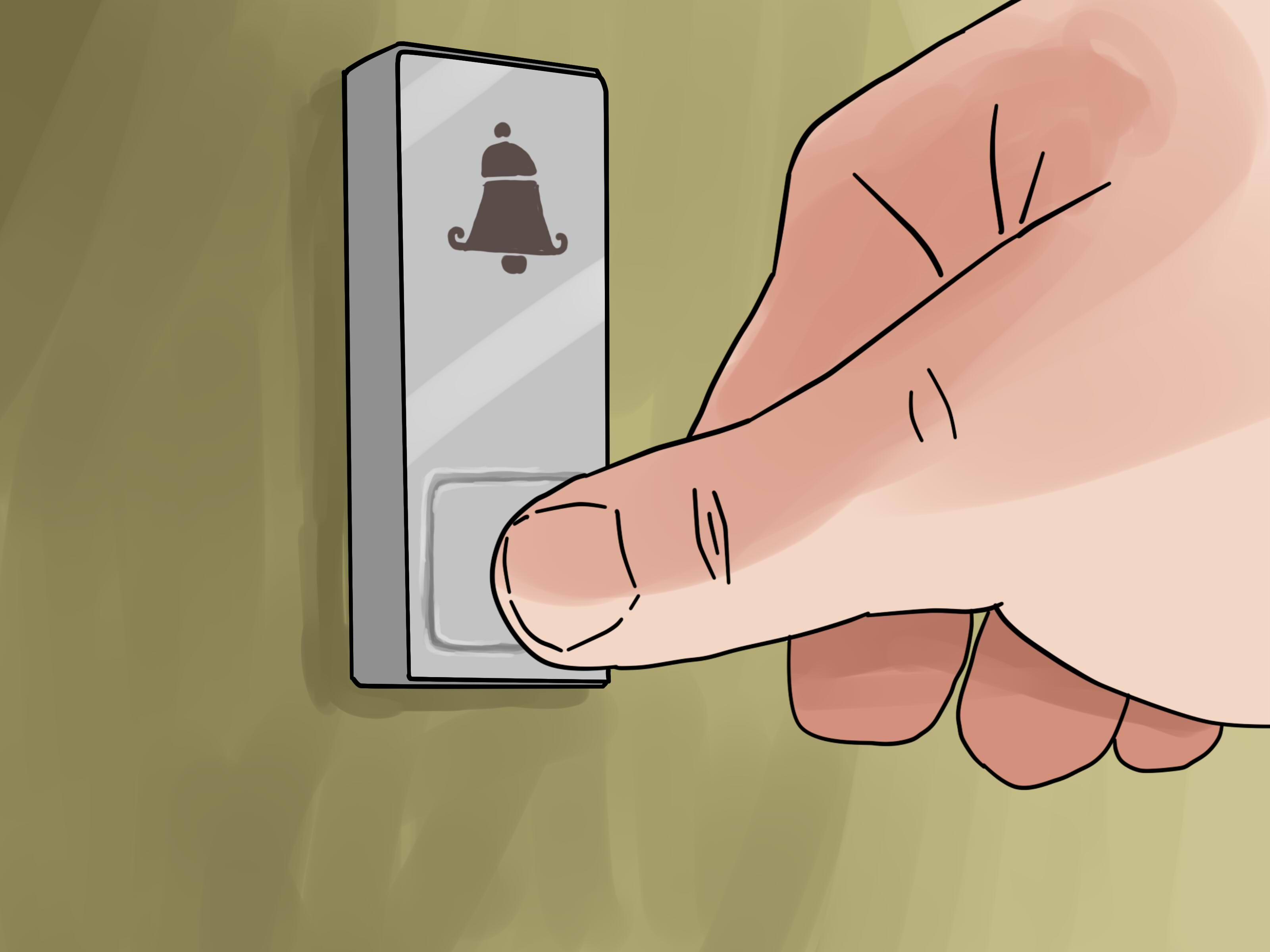 ... 100 [ wiring diagram for front door bell ] repair guides body Doorbell Wiring-Diagram : doorbell wiring colors - yogabreezes.com