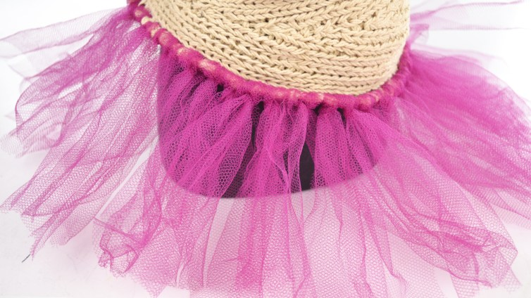 Image result for How To Make A Tutu Costume?