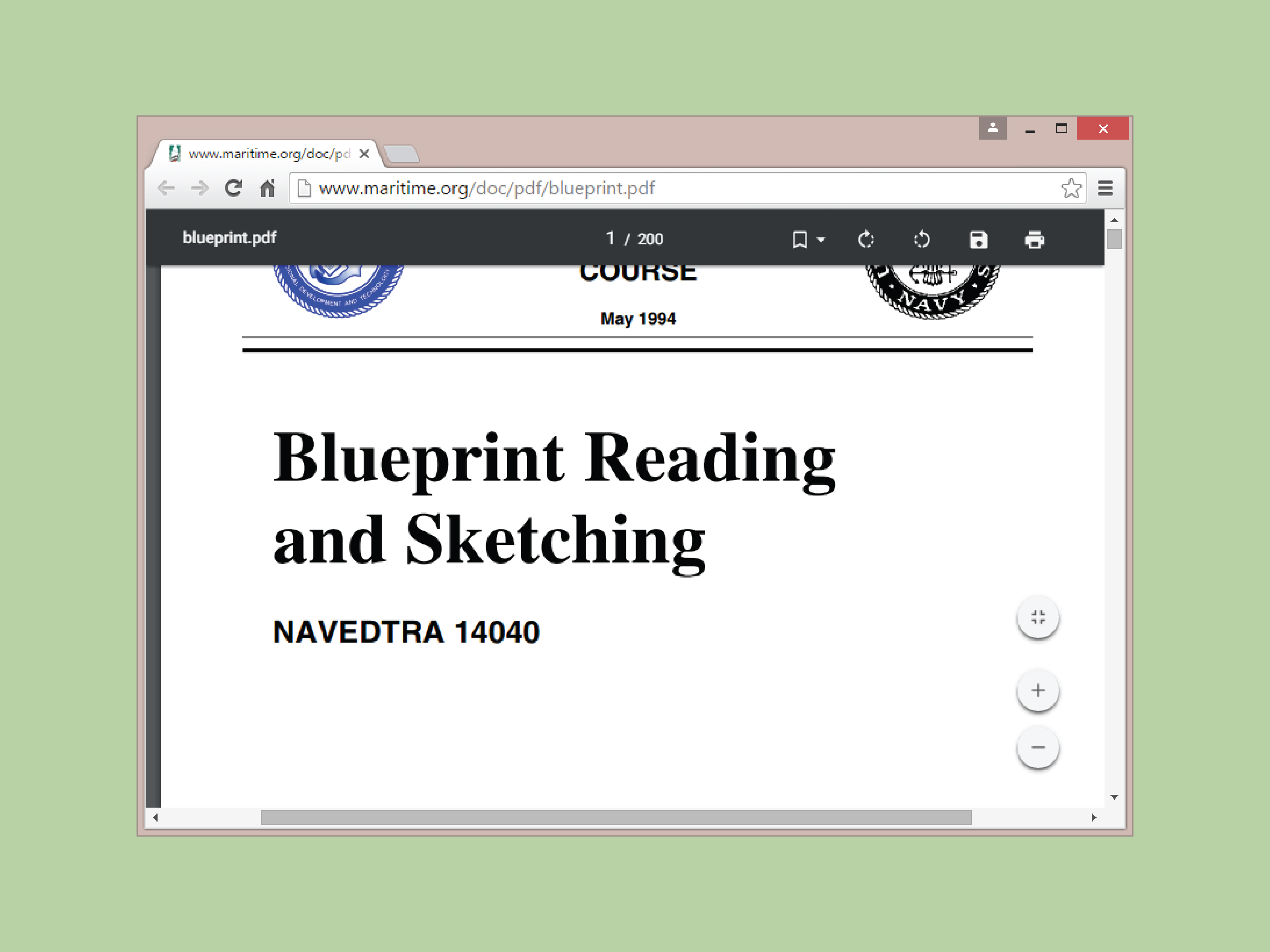 How To Learn To Read Blueprints Wikihow