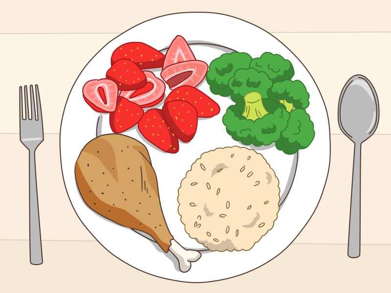 Throat Ulcers Food To Avoid | Foodstutorial org