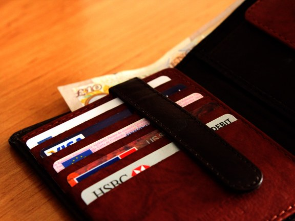 How To Keep Track Of Your Personal Finances 3 Steps