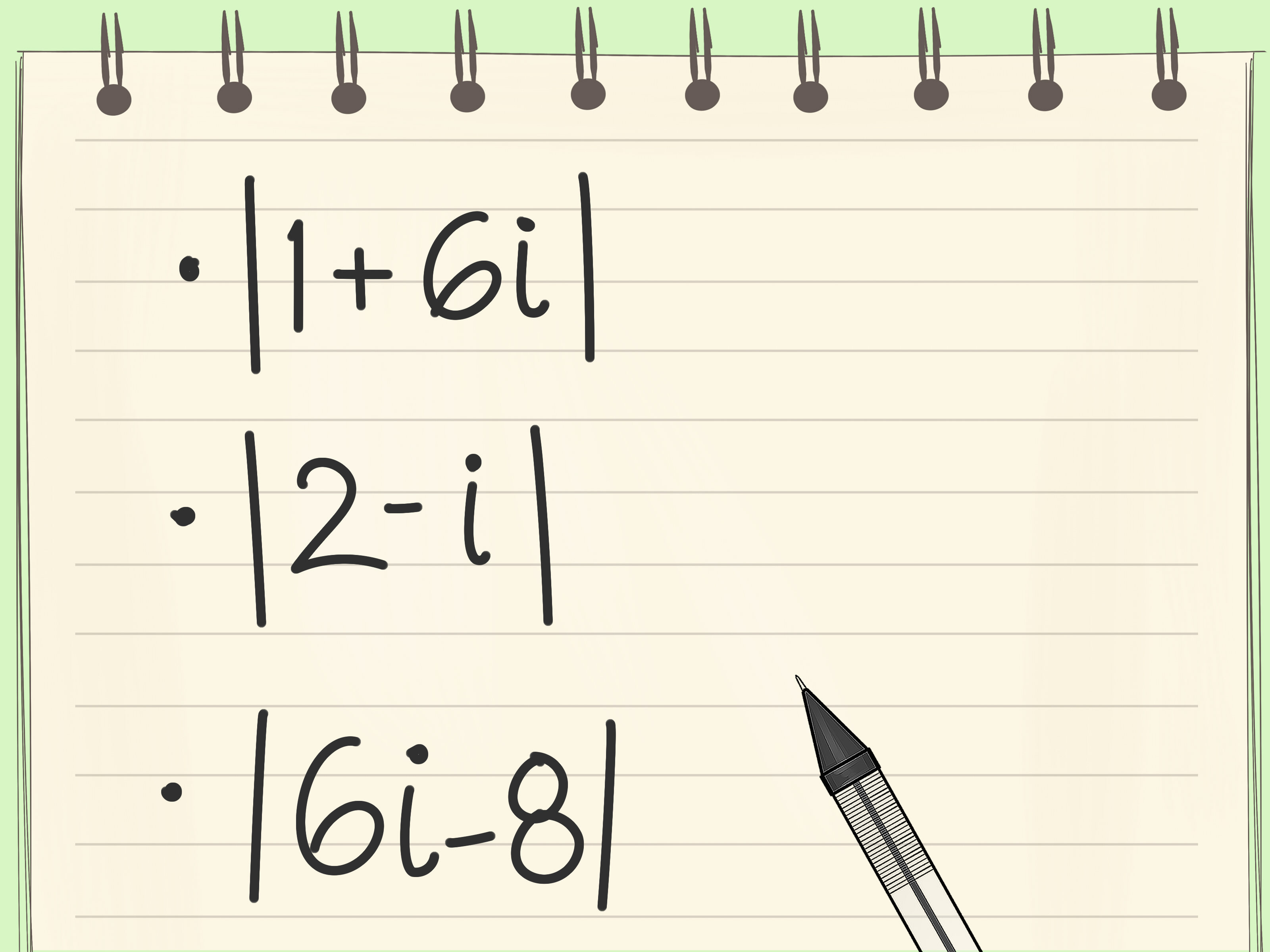 How To Find The Absolute Value Of A Number 15 Steps