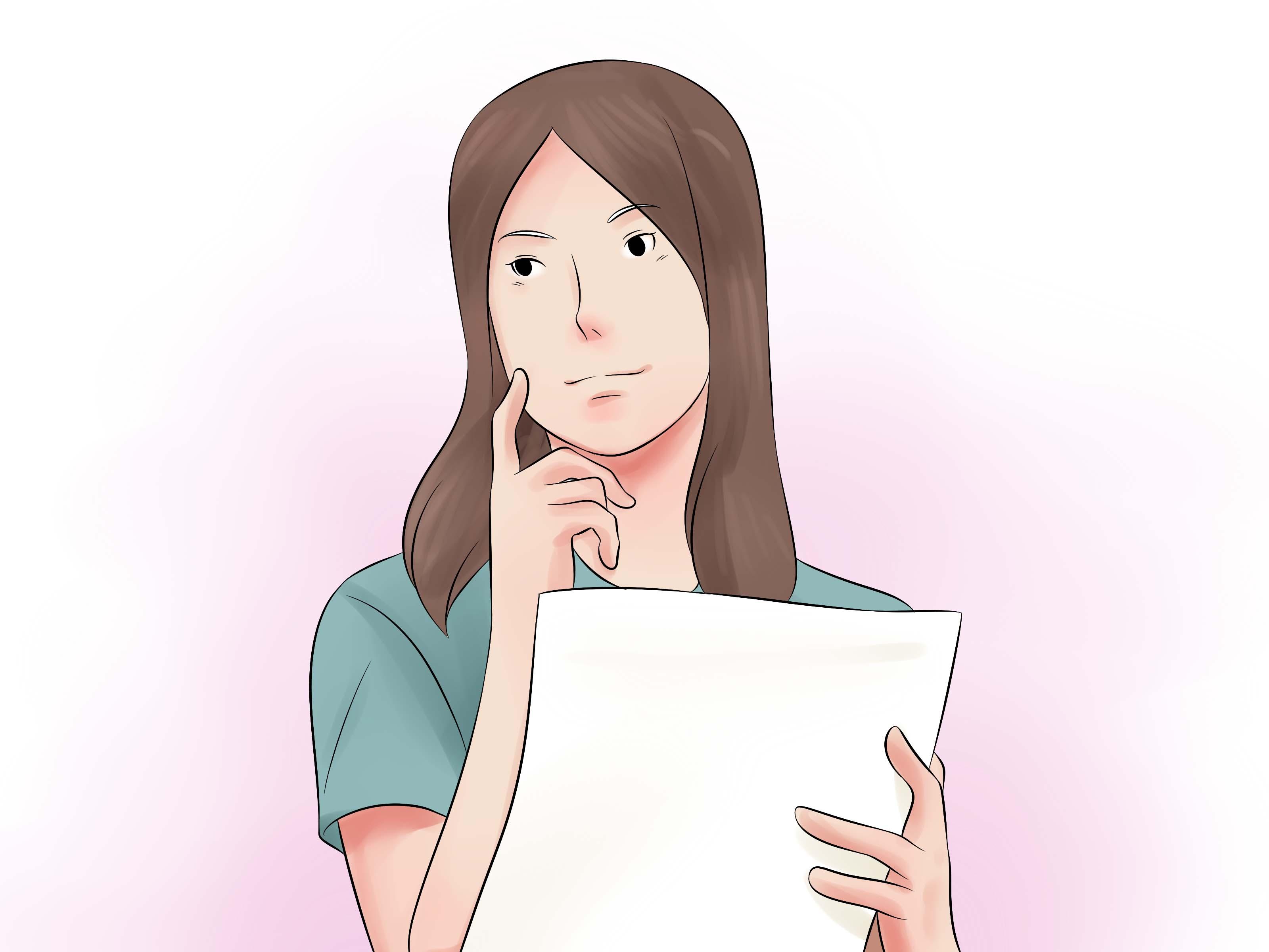 Write My Lab Report Using Scientific Method