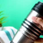 3 Simple Ways To Clean A Travel Mug Wikihow