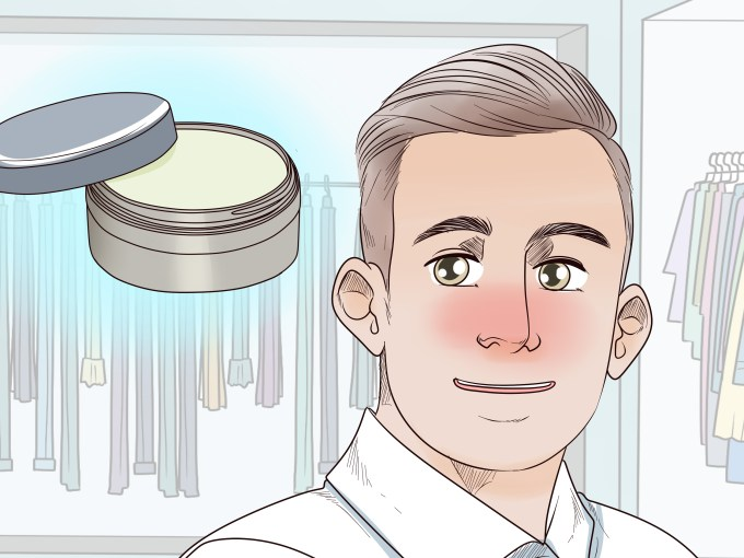 3 ways to choose a hairstyle - wikihow