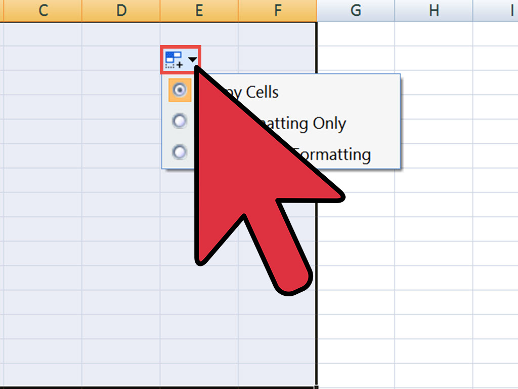 How To Convert Word To Excel 15 Steps With Pictures