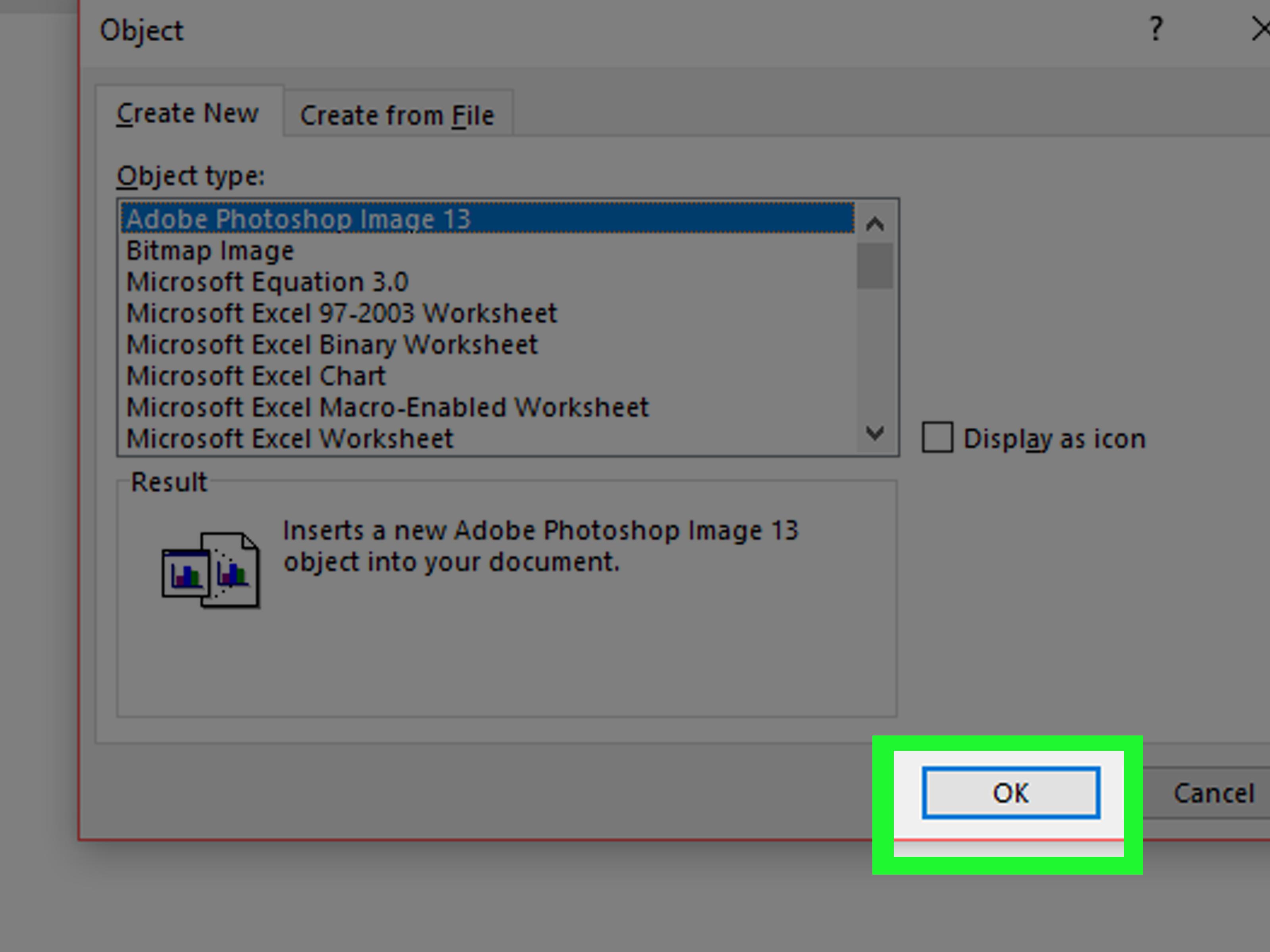 Equation Shortcut Word Mac