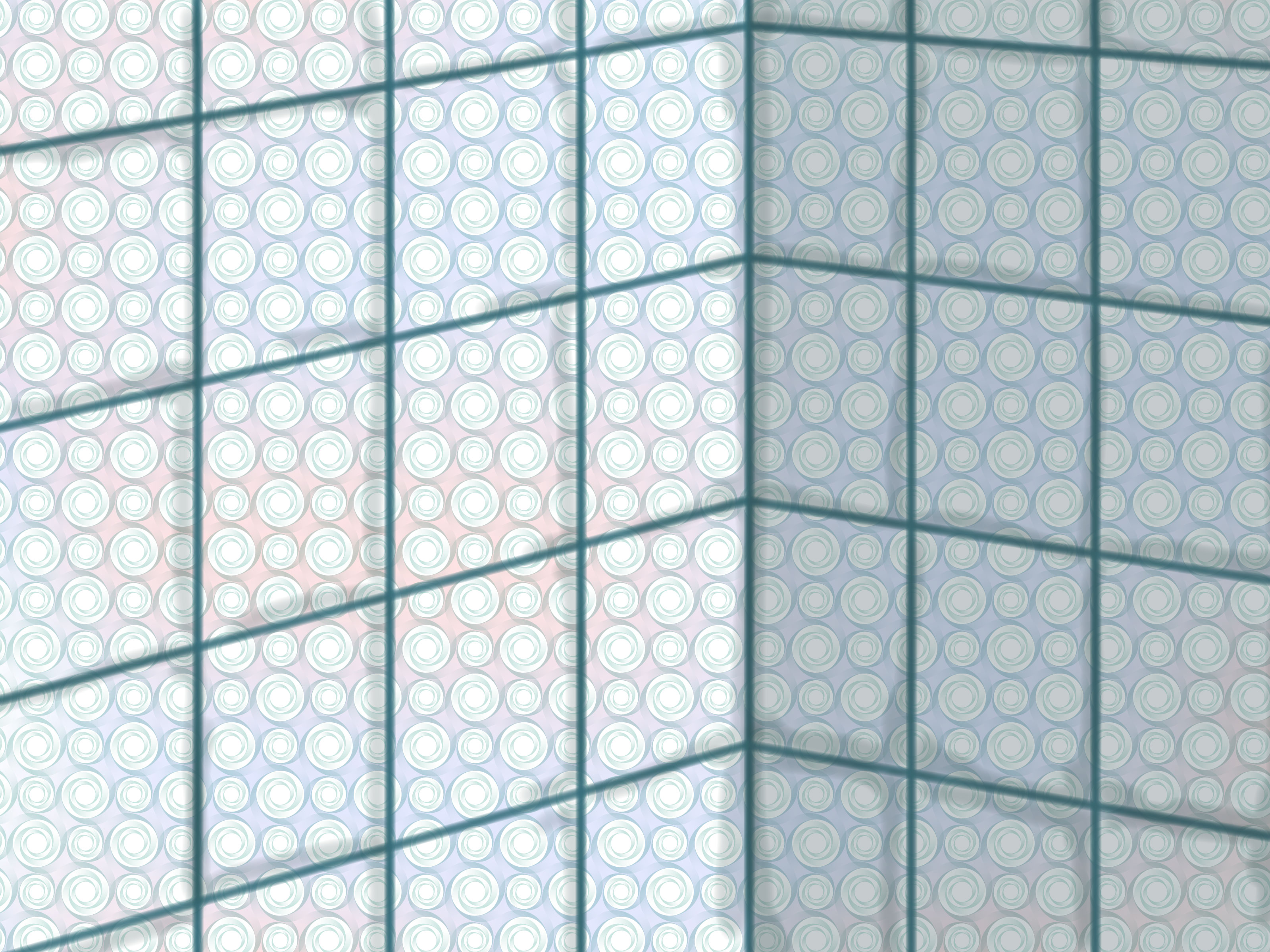how to choose the right grout color 5