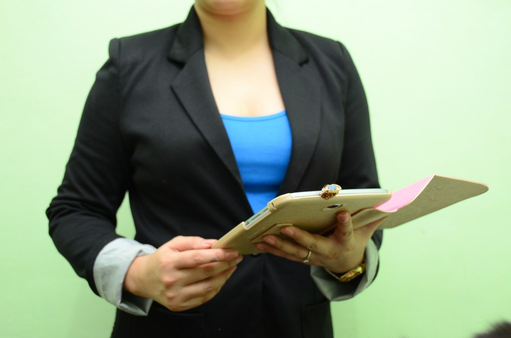 How To Be A Good Defense Attorney 9 Steps With Pictures