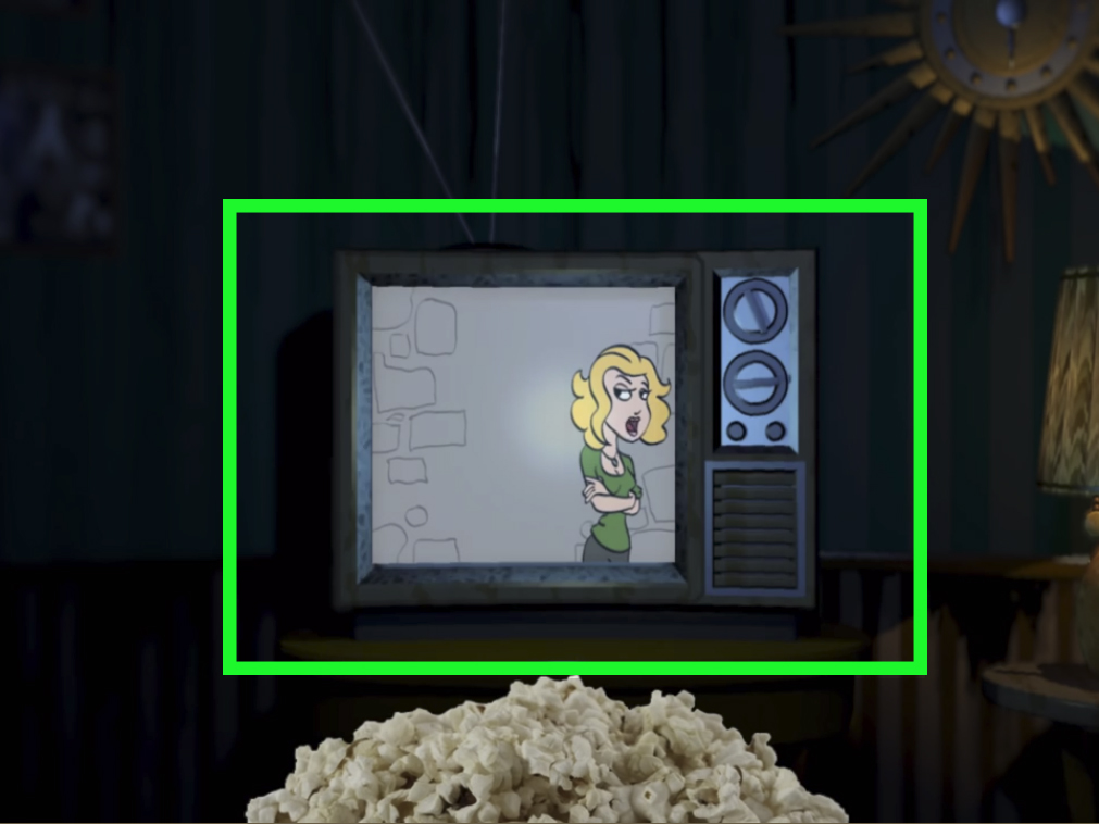 How To Beat Night 2 Of Five Nights At Freddys Sister Location