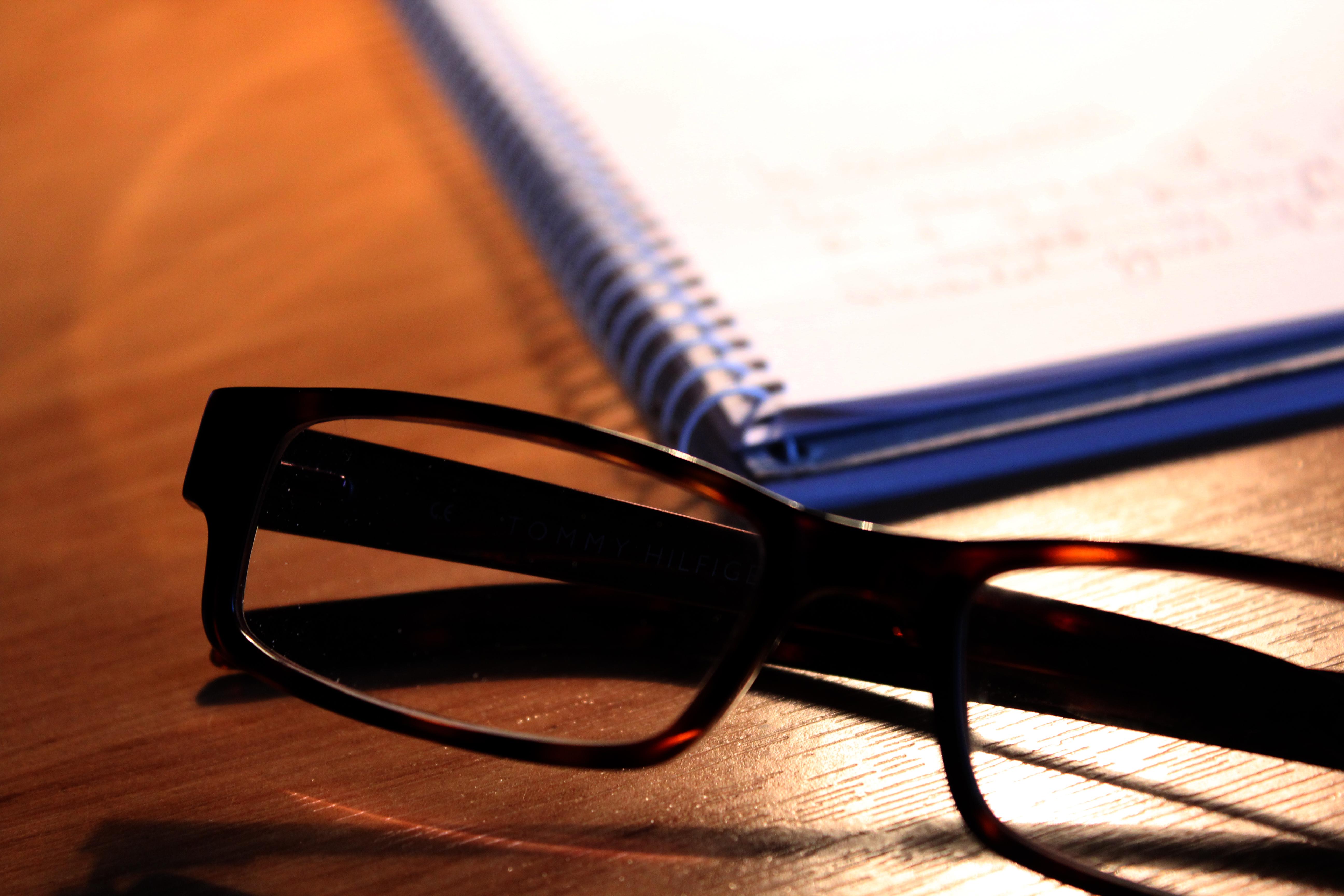 Short Story Persuasive Essay