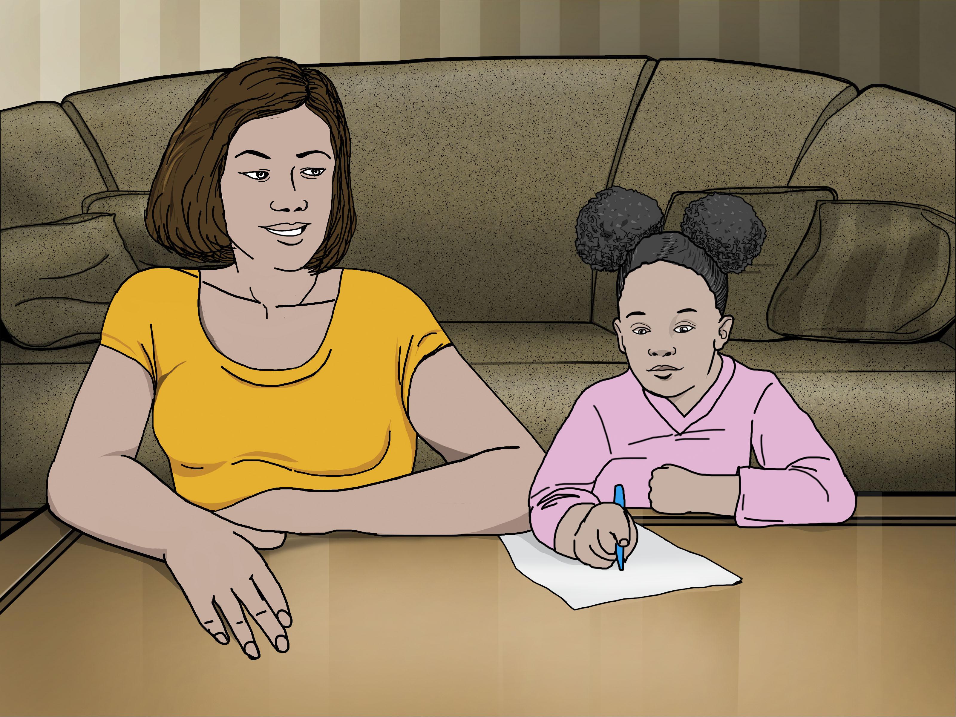3 Ways To Teach Children Prediction Skills