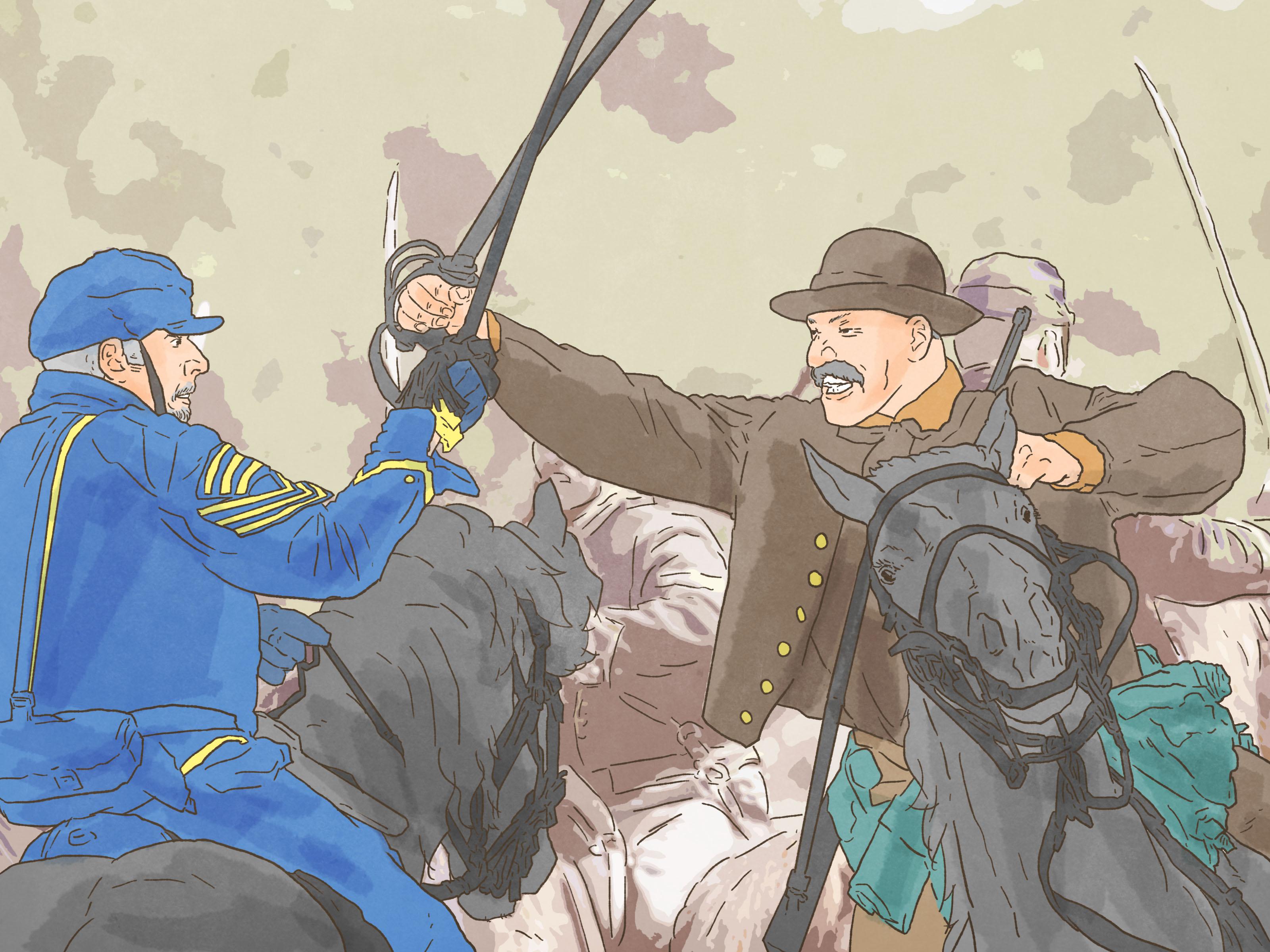 3 Ways To Study The American Civil War
