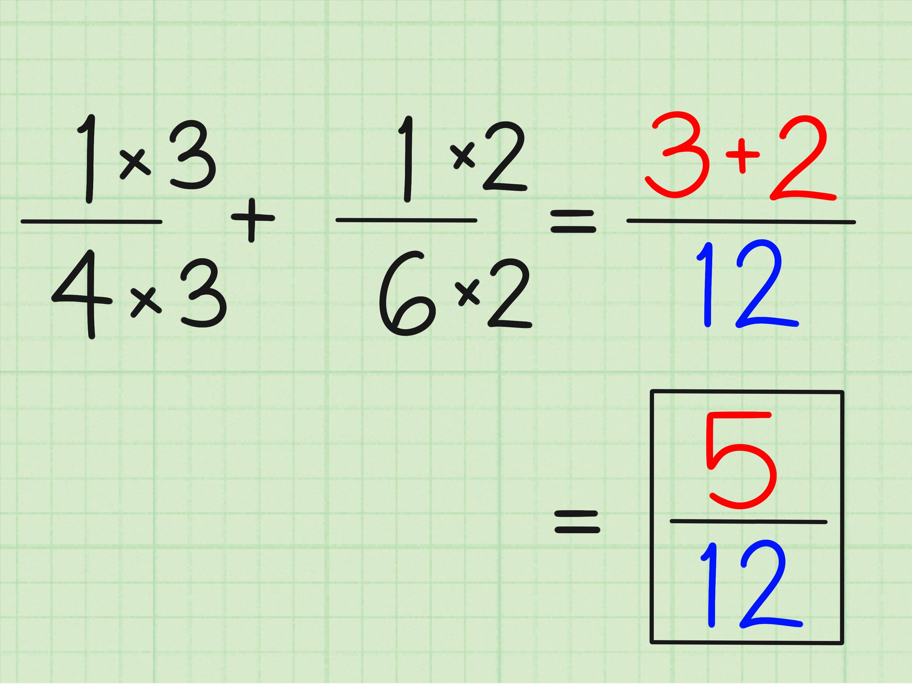 Variables On Both Sides Worksheet