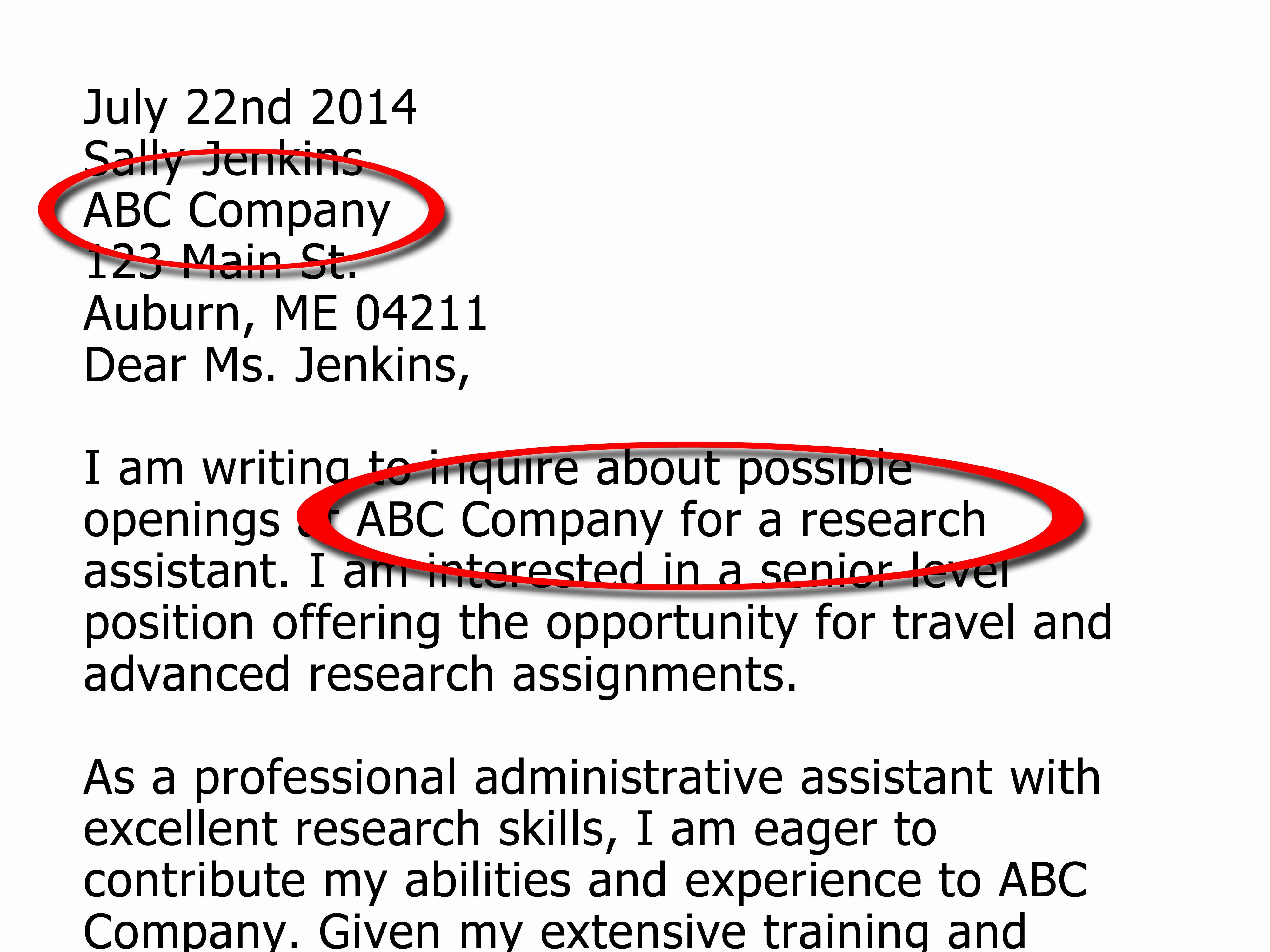write resume cover letter volumetrics co