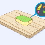 How To Use A Toilet Seat Cover 8 Steps With Pictures Wikihow